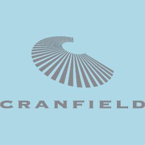 Cranfield-Golf