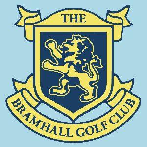 Logo-Bramall