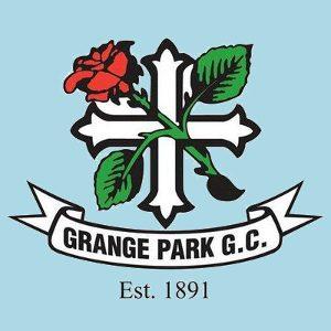 Logo-Grange-Park