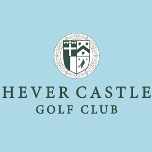 Logo-Hever