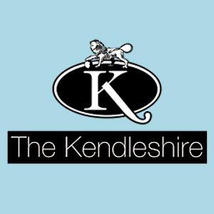 Logo-Kendleshire