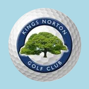 Logo-Kings-Norton