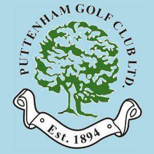 Logo-Puttenham