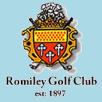 Logo-Romiley