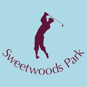 Logo-Sweetwoods
