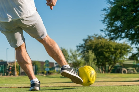 Promote-Golf-FootGolf-thumbnail