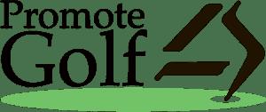 Promote-Golf-Logo-2