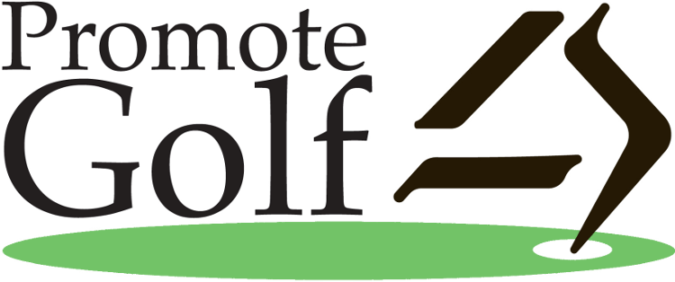 Promote-Golf-Logo-2