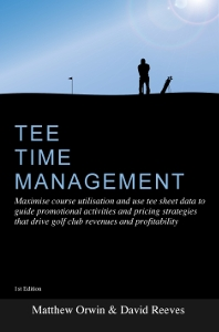 Promote-Golf-Tee-Time-Management