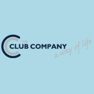 The-Club-Company