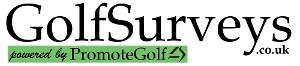 GolfSurveys-logo(500x110)