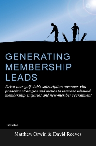 Promote-Golf-Generating-Membership-Leads-Cover