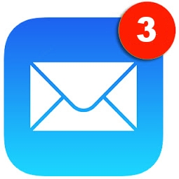 Email-3