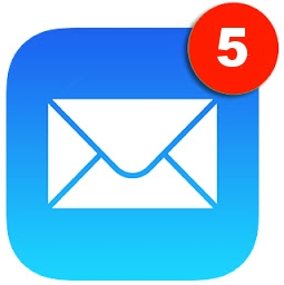 Email-5