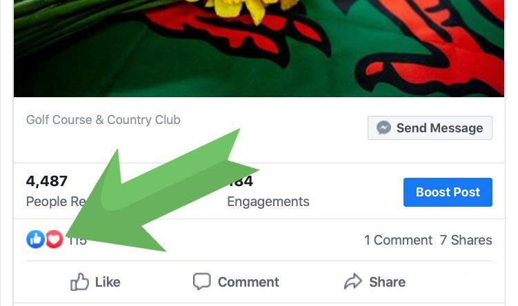 Promote-Golf-Facebook-Tip-Pic3