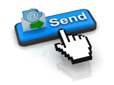 Promote-Golf-Tips-Email