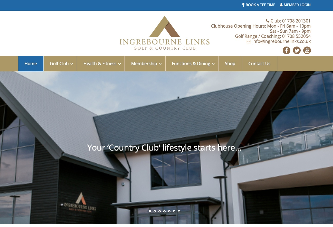 Promote-Golf-Tips-Website-Brand-2
