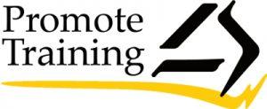 Promote-Training-Home-Logo-Header