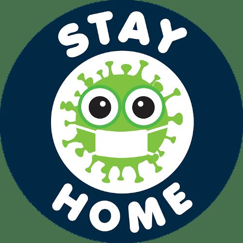 corona-virus-stay-at-home